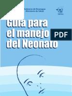 guia_neonato