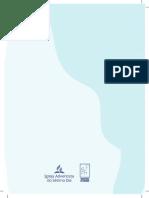 Manual Professor Ecf 2021 Port