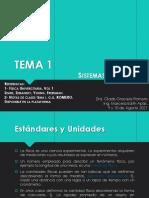Placas TEMA 1 - Sistema de Medición-2021 (3)