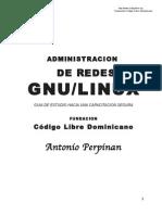 GNU-Linux-PERPINAN-Networking