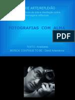 FOTOS_DA_ALMA