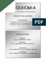 2sistemas_na_ergonomia