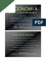 1ergonomia_introducao