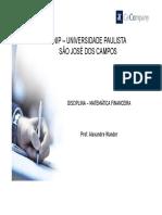 MATEMATICA-FINANCEIRA-EXERCICIOS-SOBRE-JUROS-COMPOSTOS.ppt (1)