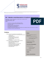 DIU maladies auto-inflammatoires et amyloses inflam Sorbonne