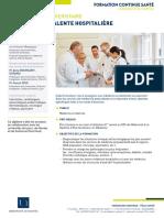 DIU Médecine polyvalente hospitalière_DIU