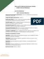 Guía AA_5 Habilidades matemáticas (1)