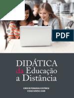 Caderno Didatica Da EaD Web