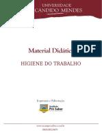 06_Higiene_do_Trabalho