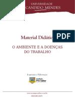 16_O_Ambiente_e_a_Doencas_do_trabalho