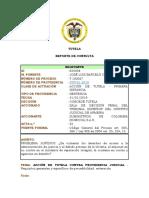 FICHA STP781-2019 (3)