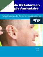 202004 EarSeed eBook v8_7 FR