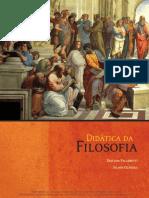 Didática Da Filosofia by Ericson Falabretti Jelson Oliveira (Z-lib.org)