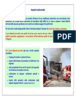 impianti antincendio 1