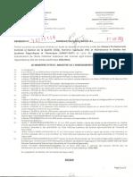 ENSAI 2021_1ere annee Master CGQ_NA_MAINT GEFT_fr
