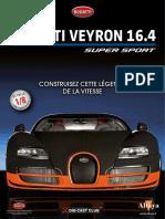 bugatti-fasc0_1606127337855