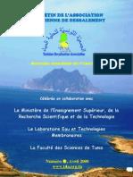 Bulletin N°3 TDA