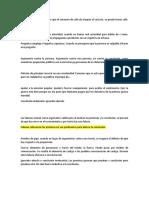 ARGUMENTACION JURIDICA PERO LECTURAS (1)