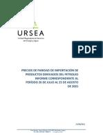 Ursea-ppi - Agosto 2021 v4