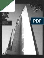 Crecimiento y Desarrollo Sostenible, Una Visión Crítica-Daniel F. Sotelsek