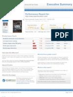 GTmetrix_report-www.experienciasrc.com-20110403T135907-qSNKcurn-full