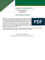 document - 2021-08-27T185710.623