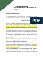AMELIA PODETTI.  una pensadora latinoamericana para el siglo XXI - Ana Colotti (corregido) (1)
