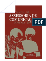 manual_de_assessoria_de_imprensa