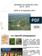 presentation_projet_2013-2014_v1.0