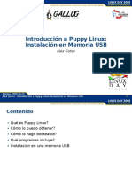 Puppy430-tutorial-Espanol