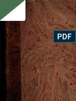 Antigo - Physiologia Das Paixoes - Tomo III