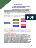 Elder Japon Coaching PDF