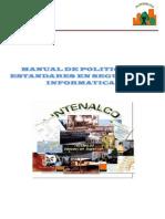 Manual_Politicas