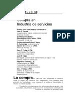 The Purchasing Handbook Part FIVE 39 40 4142 (Traducido a Español)
