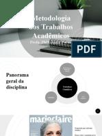 Aula_1_Fundamentos de metodologia científica