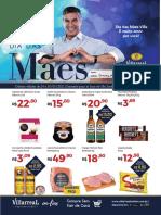 Jornal Villarreal - S o Jose de 24 a 30 de Maio 2021