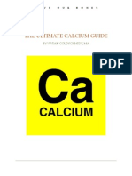 The-Ultimate-Calcium-Guide