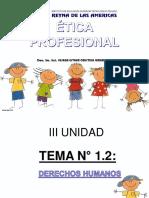 3unidad__10_semana__tema_1.2_DERECHOS_HUMANOS