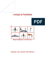 manual flexibilidade