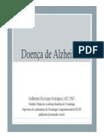 a-doenca_alzheimer (1)