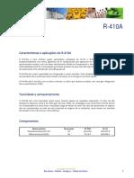 dados-tecnicos-r-410a-gas-servei