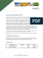 dados-tecnicos-r-407c-gas-servei