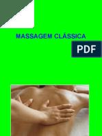 _MASSAGEM CLSSICA reformada.ppt
