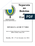 5.EB30-N-30.004 - Normas técnicas para CS