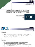 49490332-DIFERENCIA-PMBOK-4-EDICION