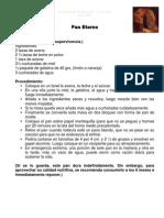 panEterno200907