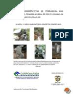 cartillamodelosdemostrativos.pdf recuperacion de oro