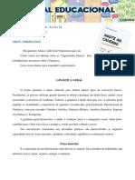 Ed. Física_51, 52 e 54_Aula 8