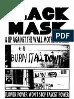 Blackmask Read 1