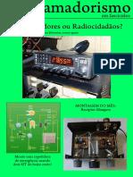revista_radioamadorismo02